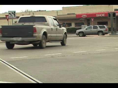 Dallas Tx Road Conditions
