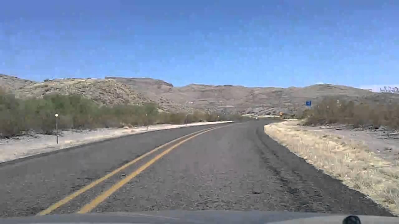 Road Conditions Texas Map Road Conditions Texas Map | I 35 San Antonio